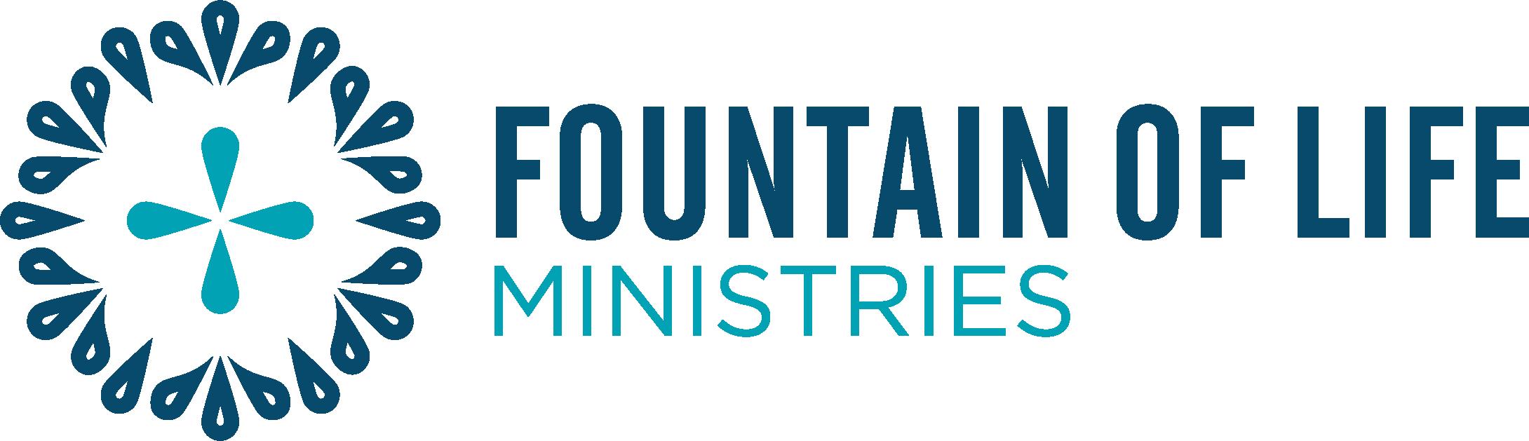 Fountain of Life Ministries Logo RGB Two Tone Blue 300dpi (1).png