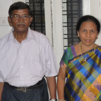 Swamy-Das-and-Esther.png