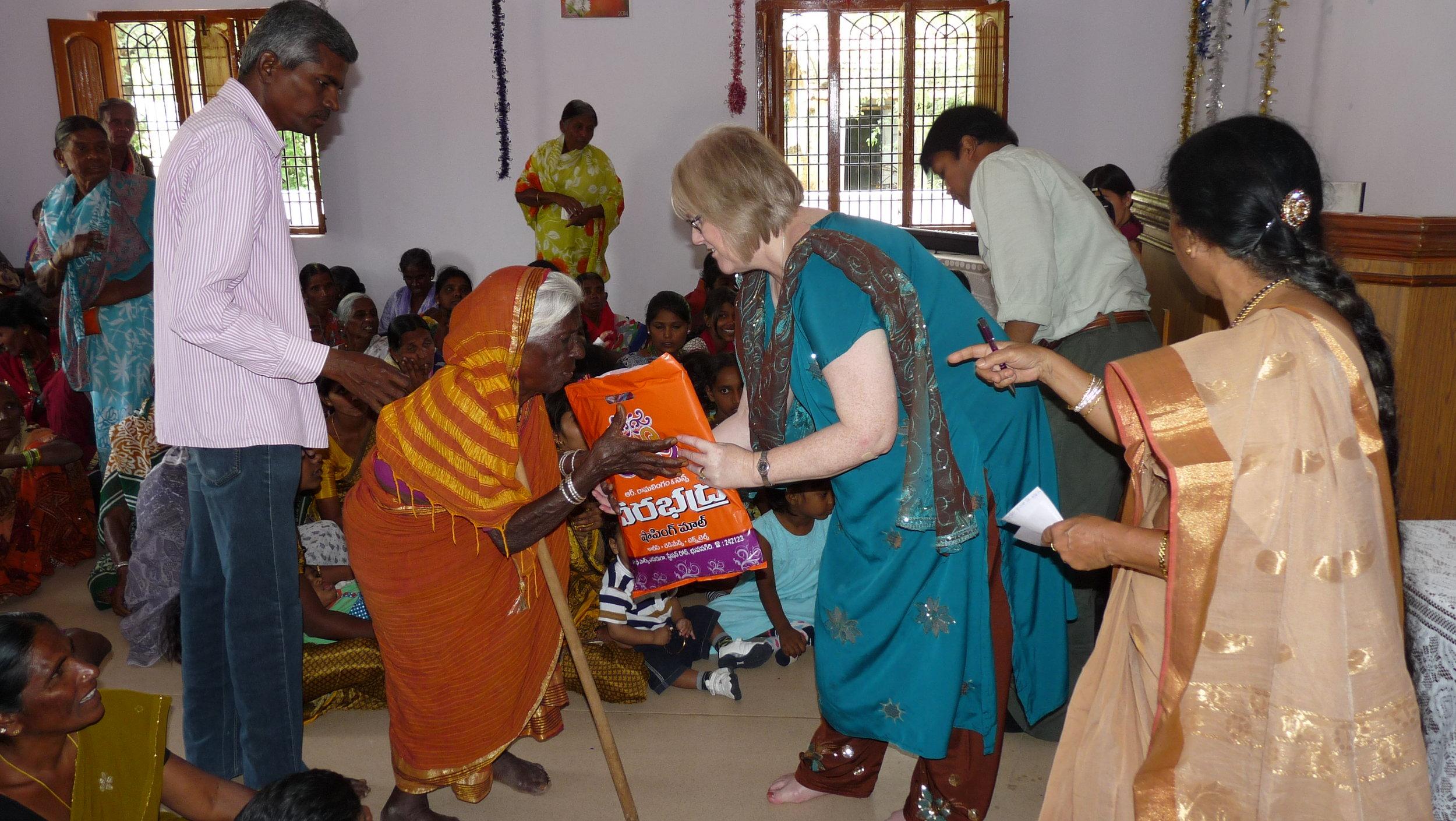 widows-aid-india.JPG