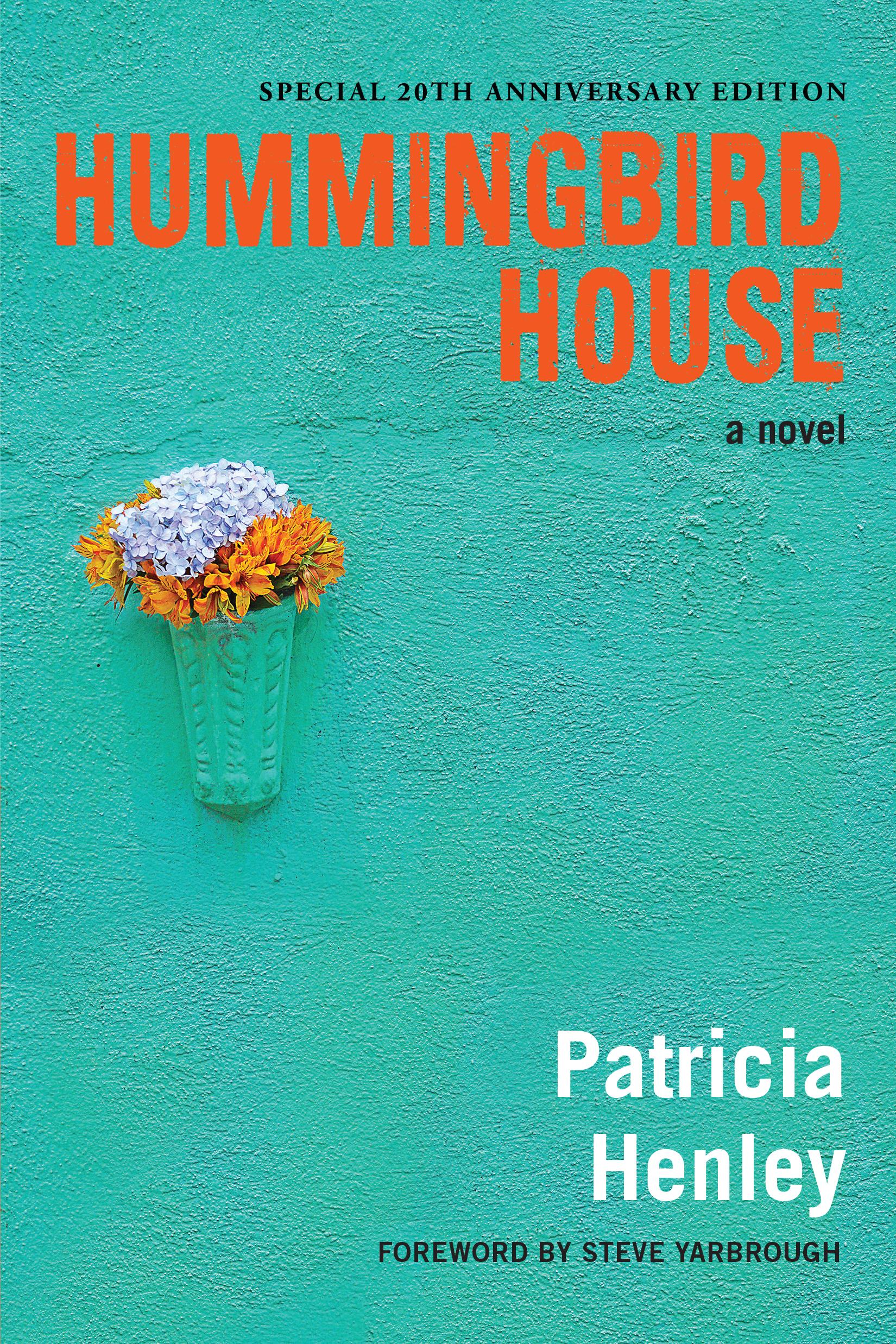 Hummingbird-House-Book-Digital 4.4.19 (1)-1.jpg