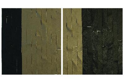 i6-02.jpg