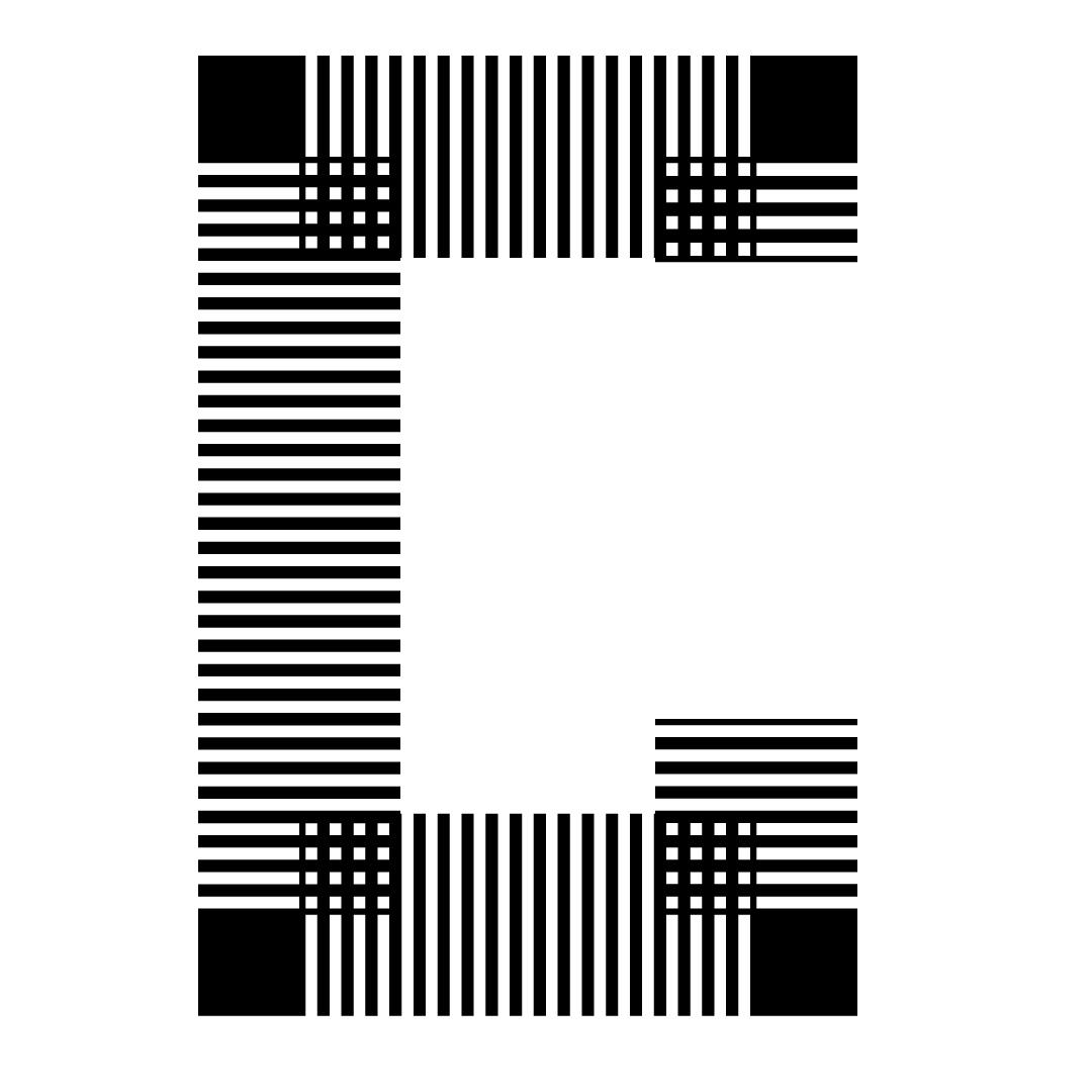 36 Days of Type_C-03.jpg