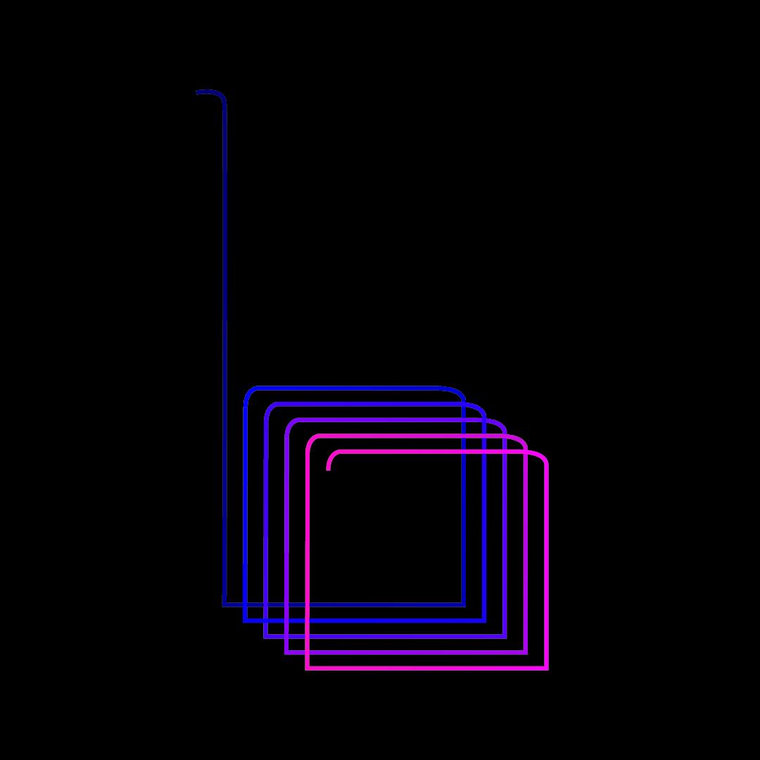 36 Days of Type_B-02.jpg