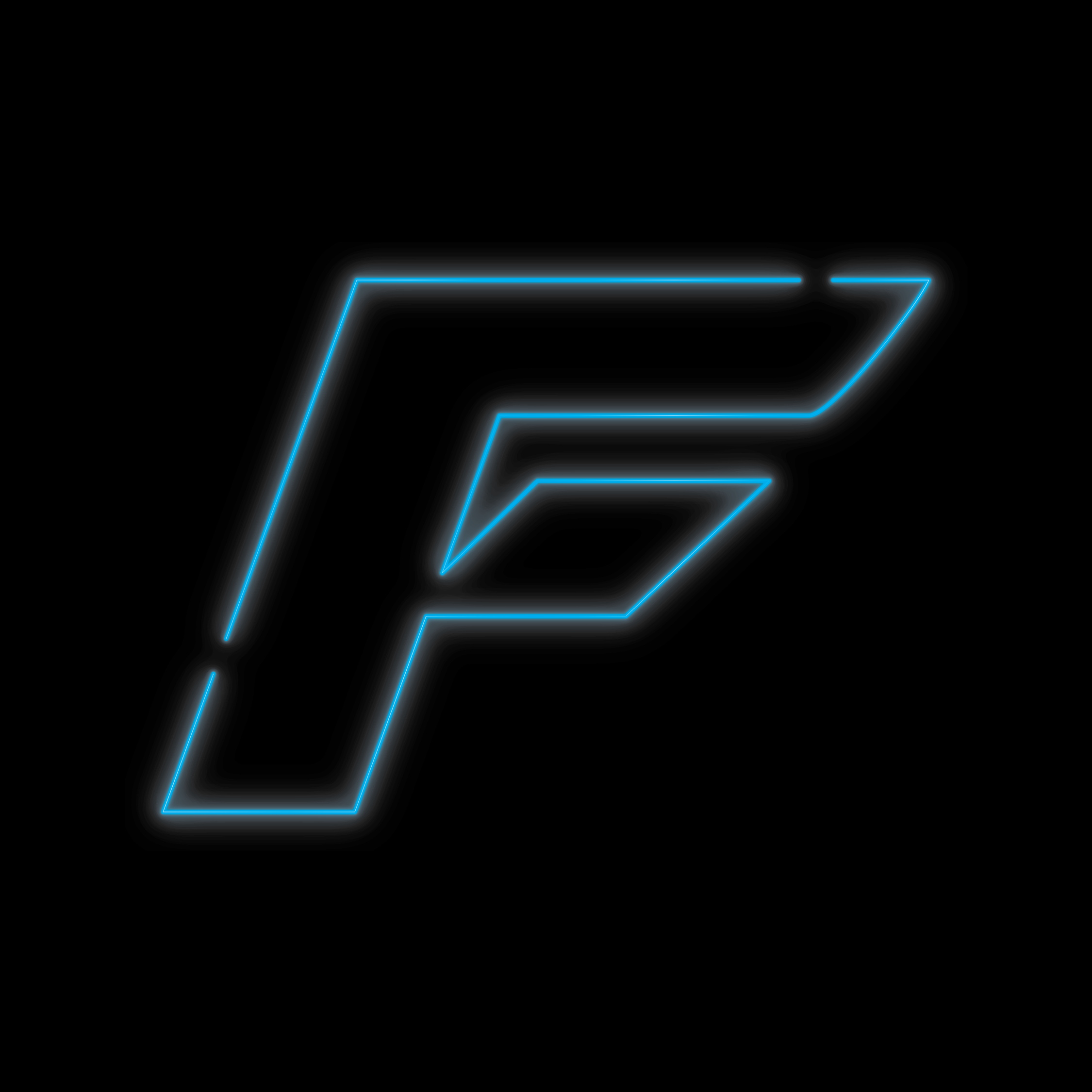 36 Days of Type_F-06.png