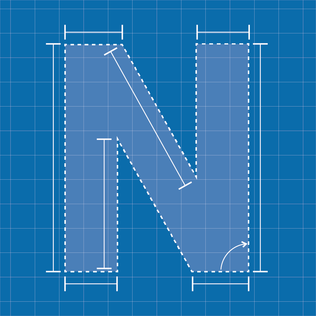 36 Days of Type_N-14.png