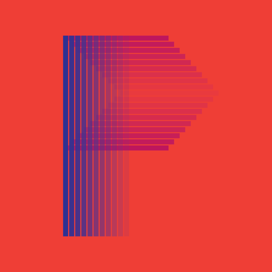 36 Days of Type_P-16.png