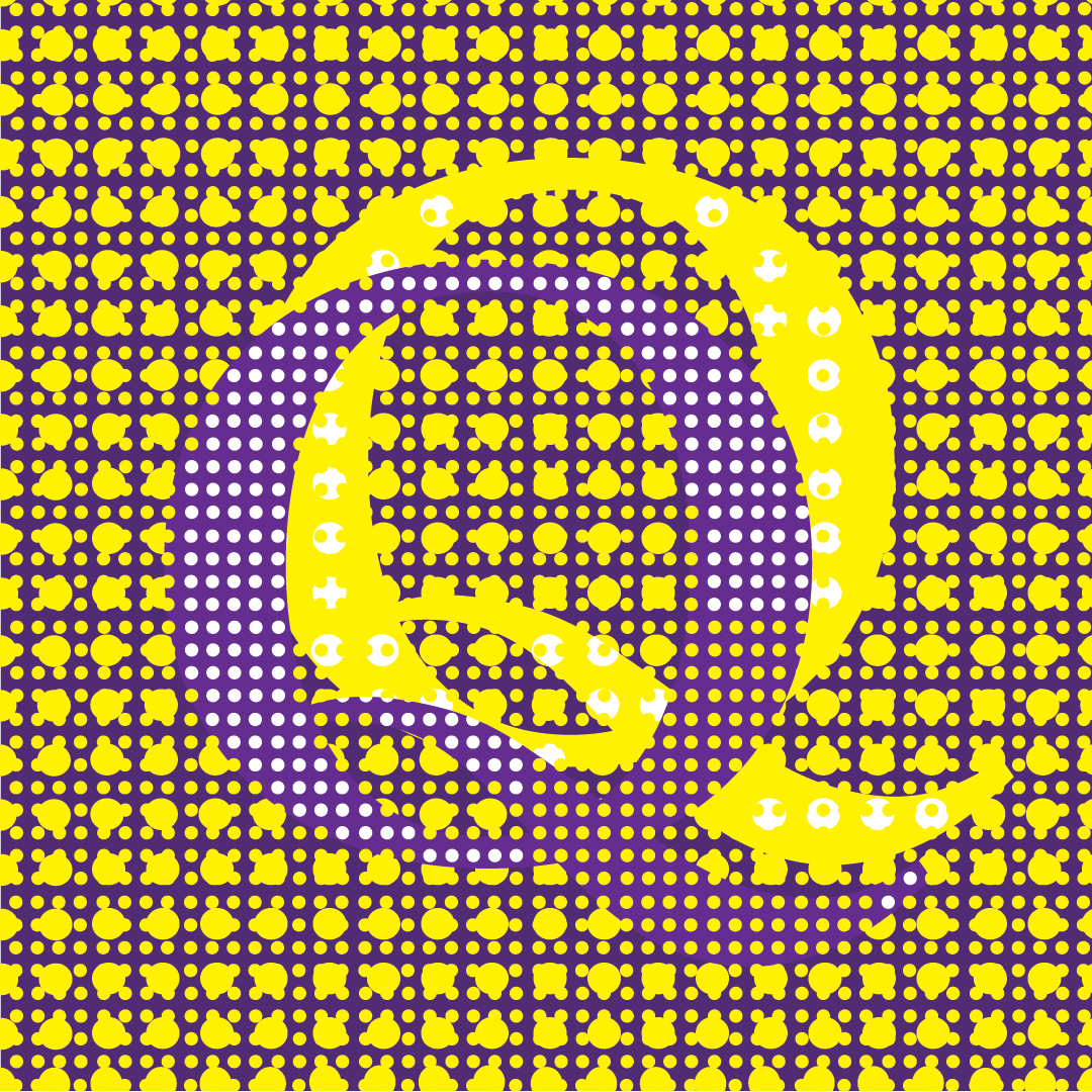 36 Days of Type_Q-17.png