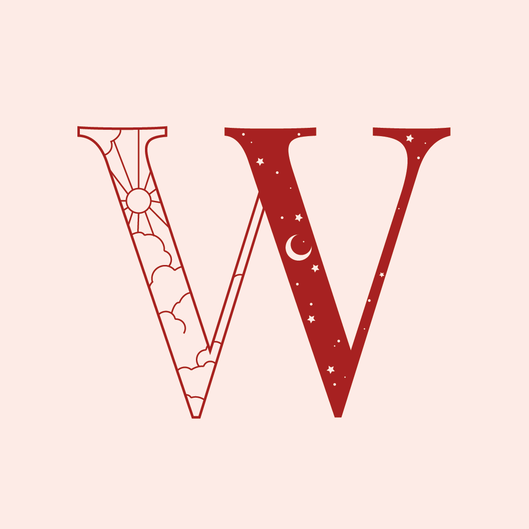 36 Days of Type_W-23.png