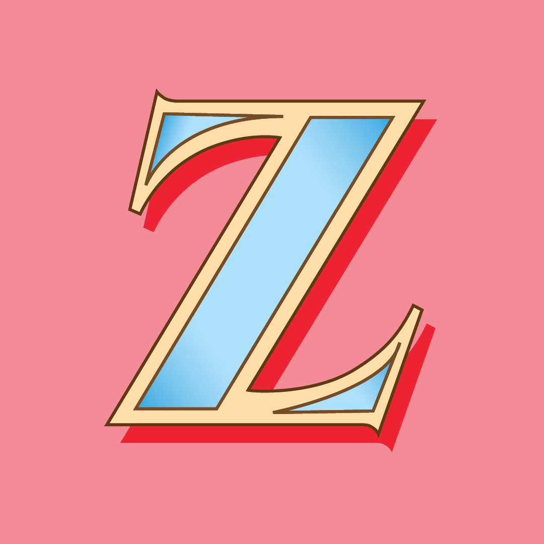 36 Days of Type_Z-26.png