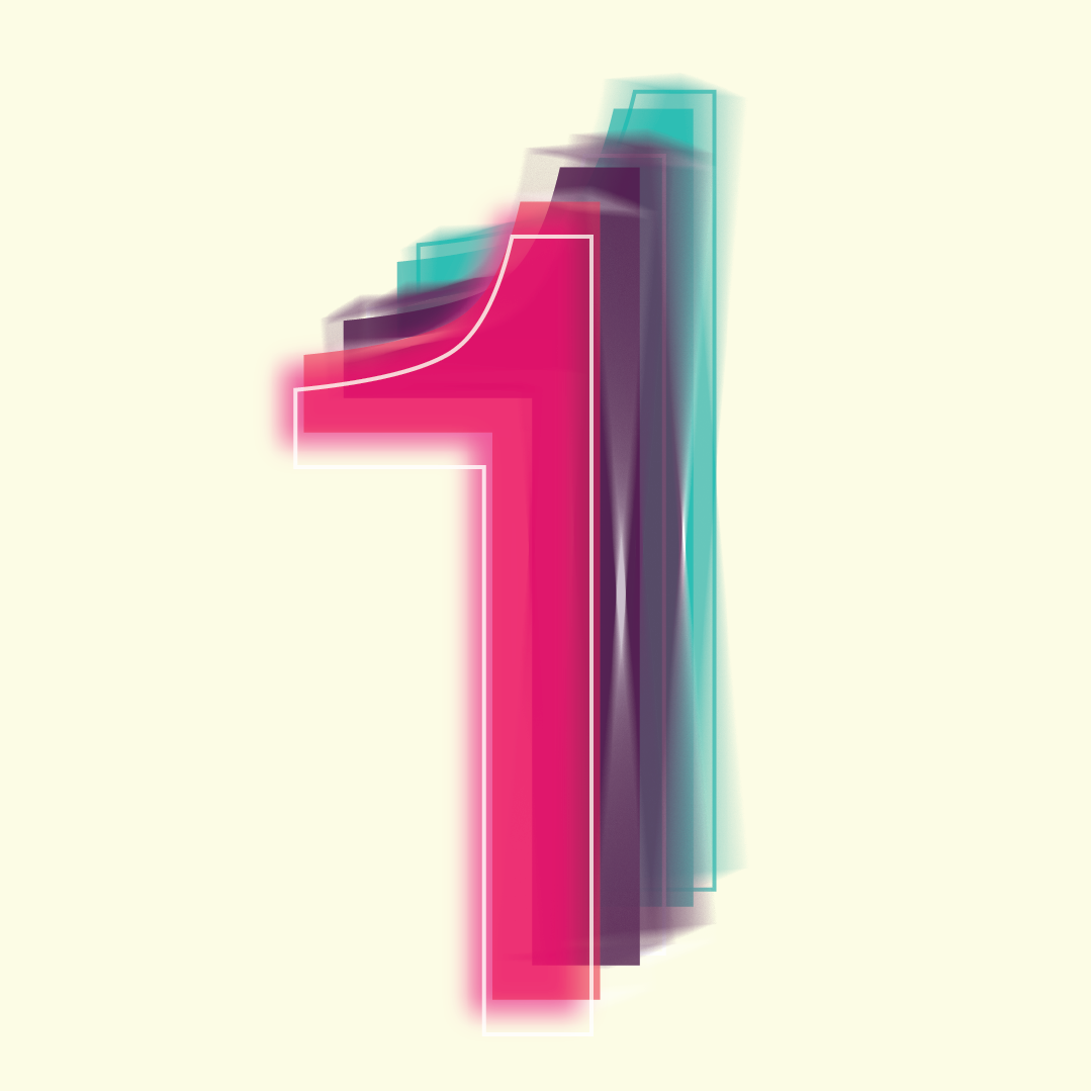 36 Days of Type_1-28.png
