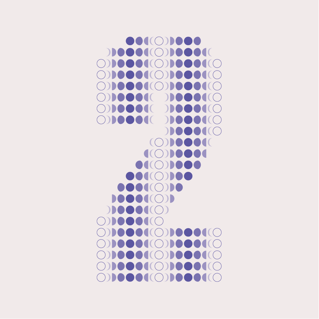 36 Days of Type_2-29.png