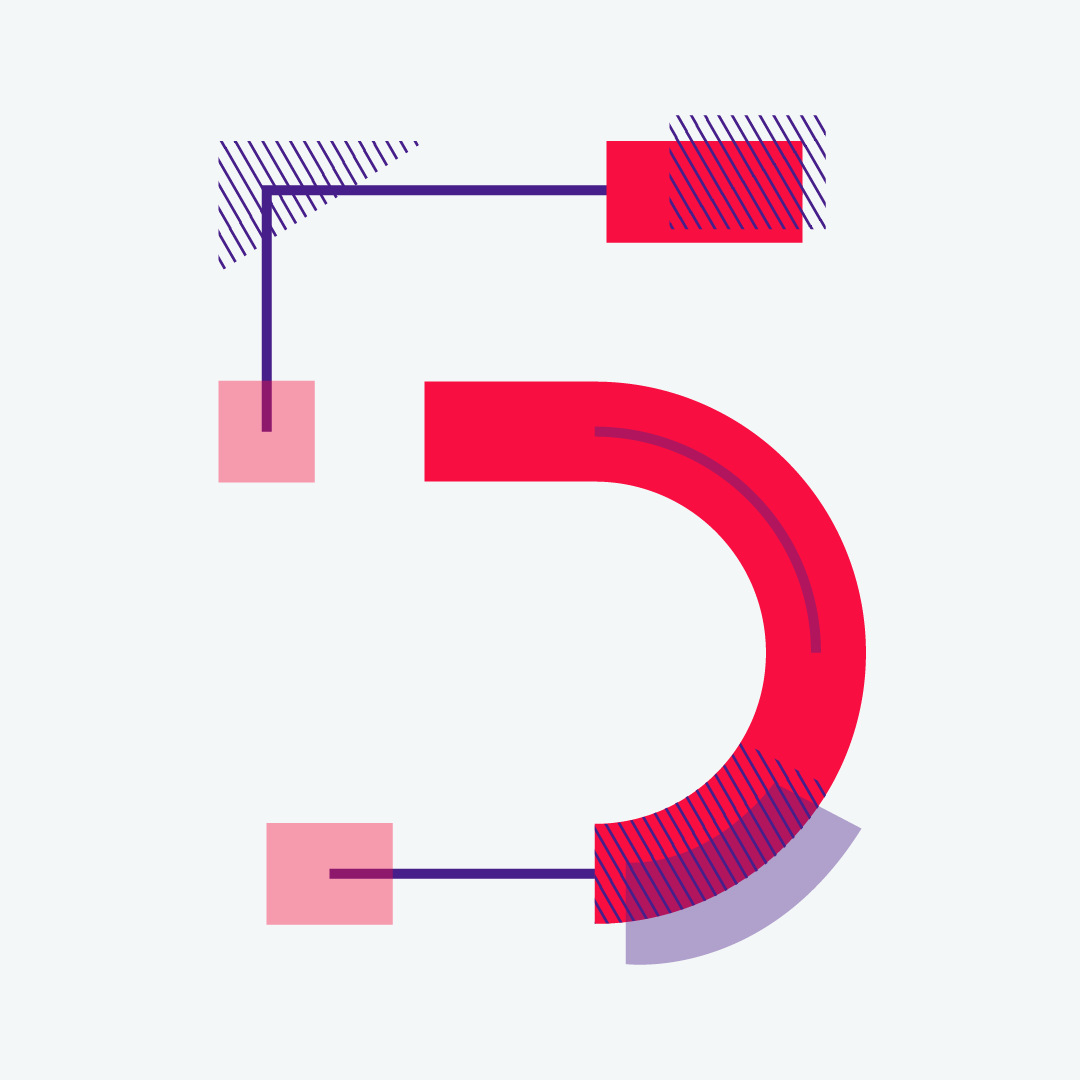 36 Days of Type_5-32.png