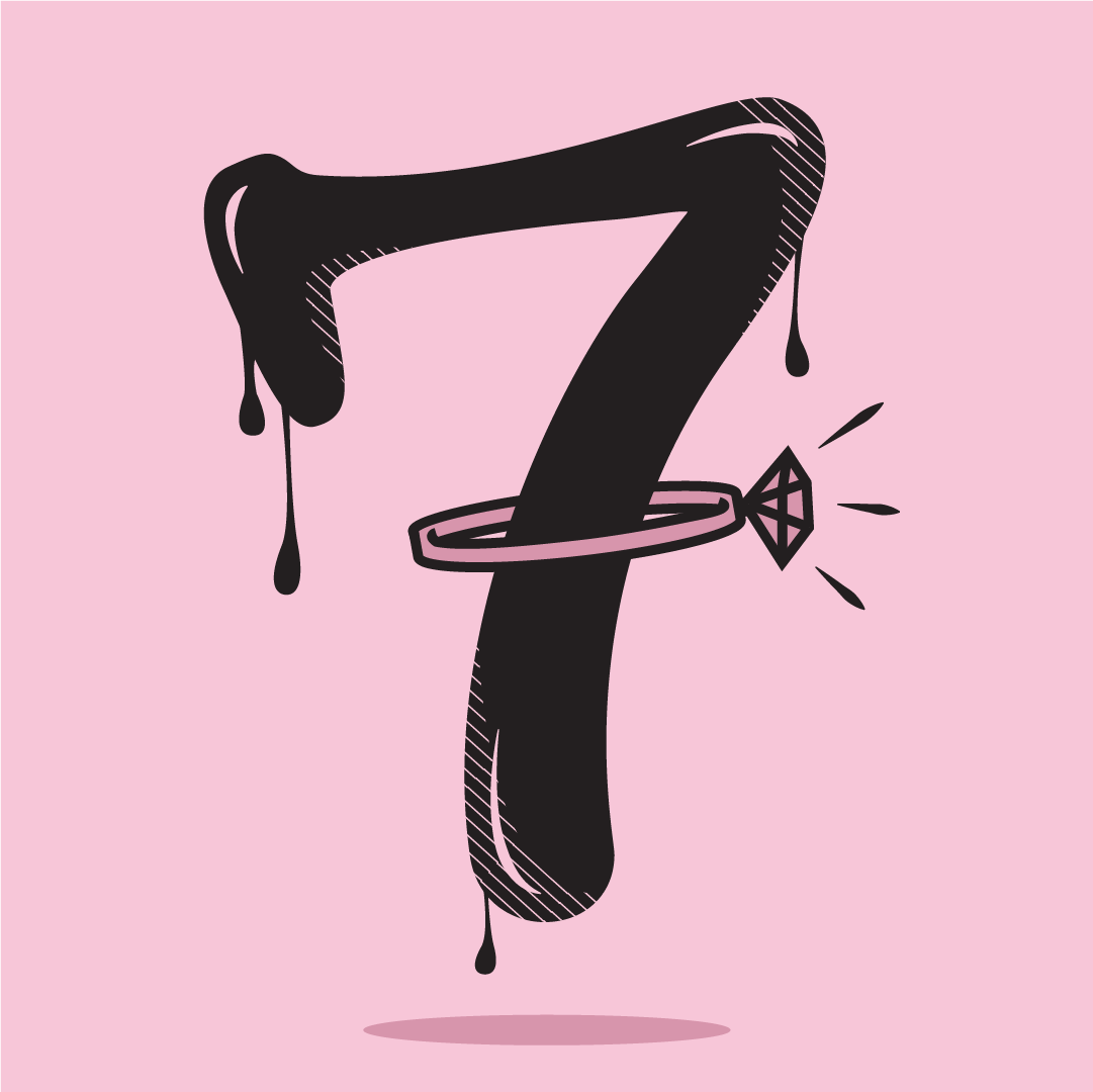 36 Days of Type_7-34.png