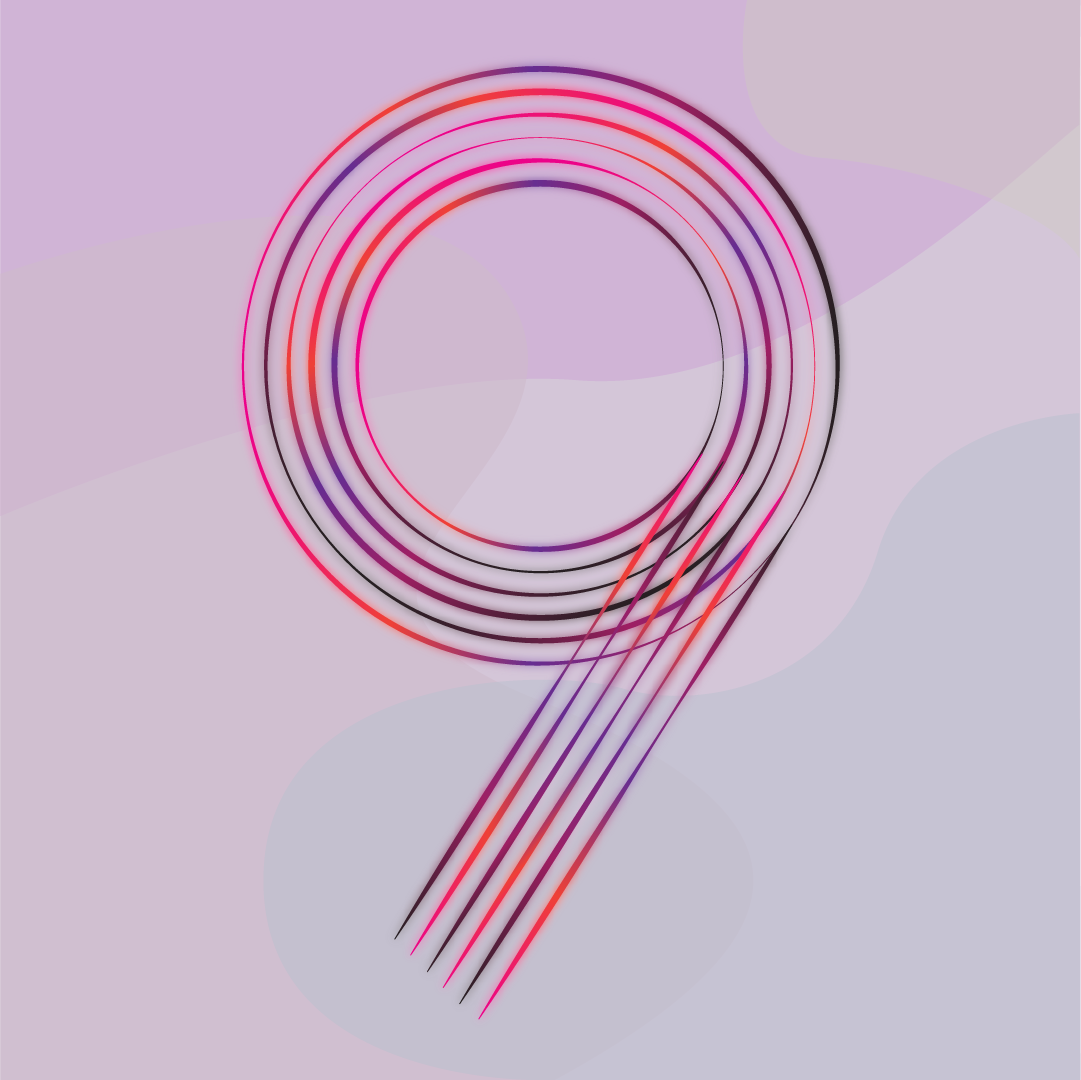 36 Days of Type_9-36.png