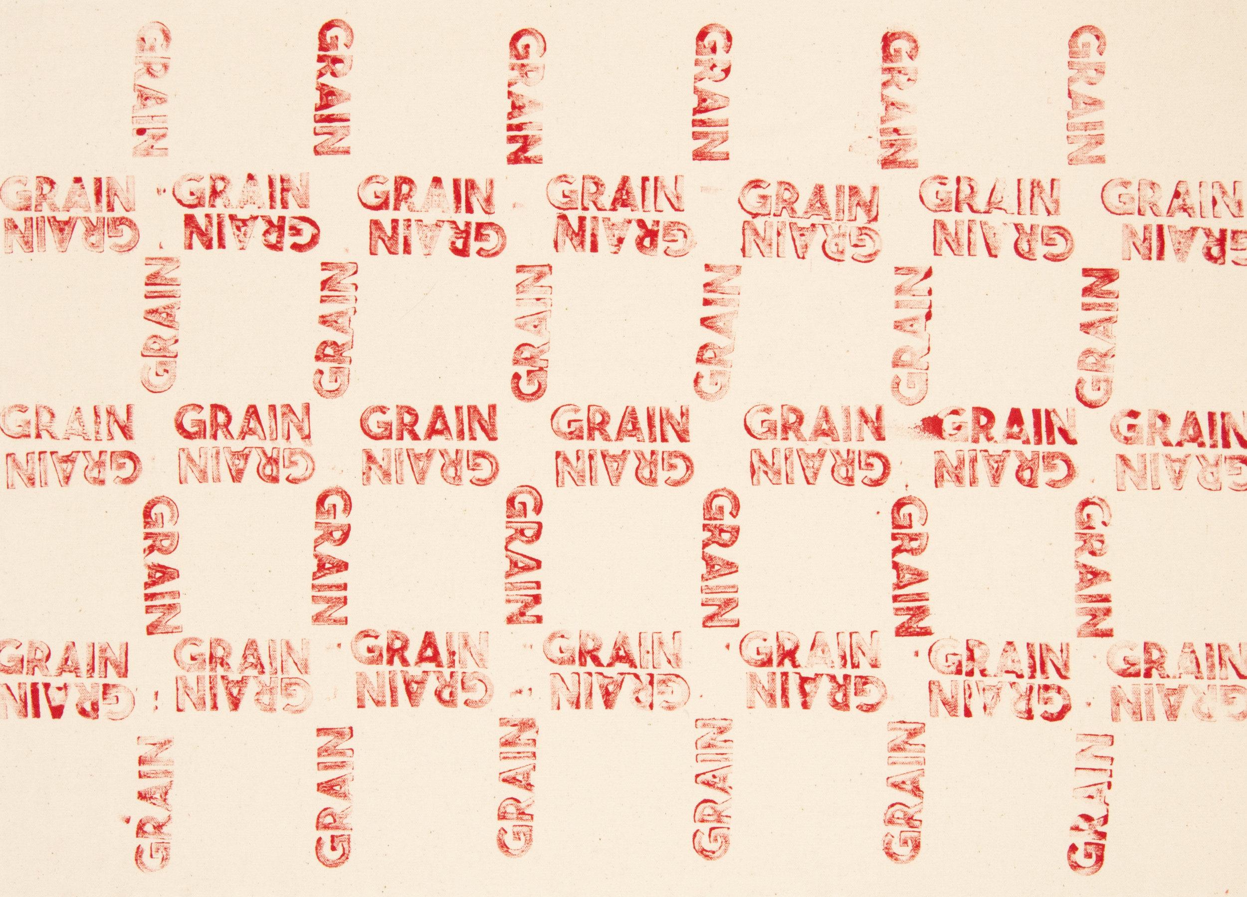 Grain copy.jpg