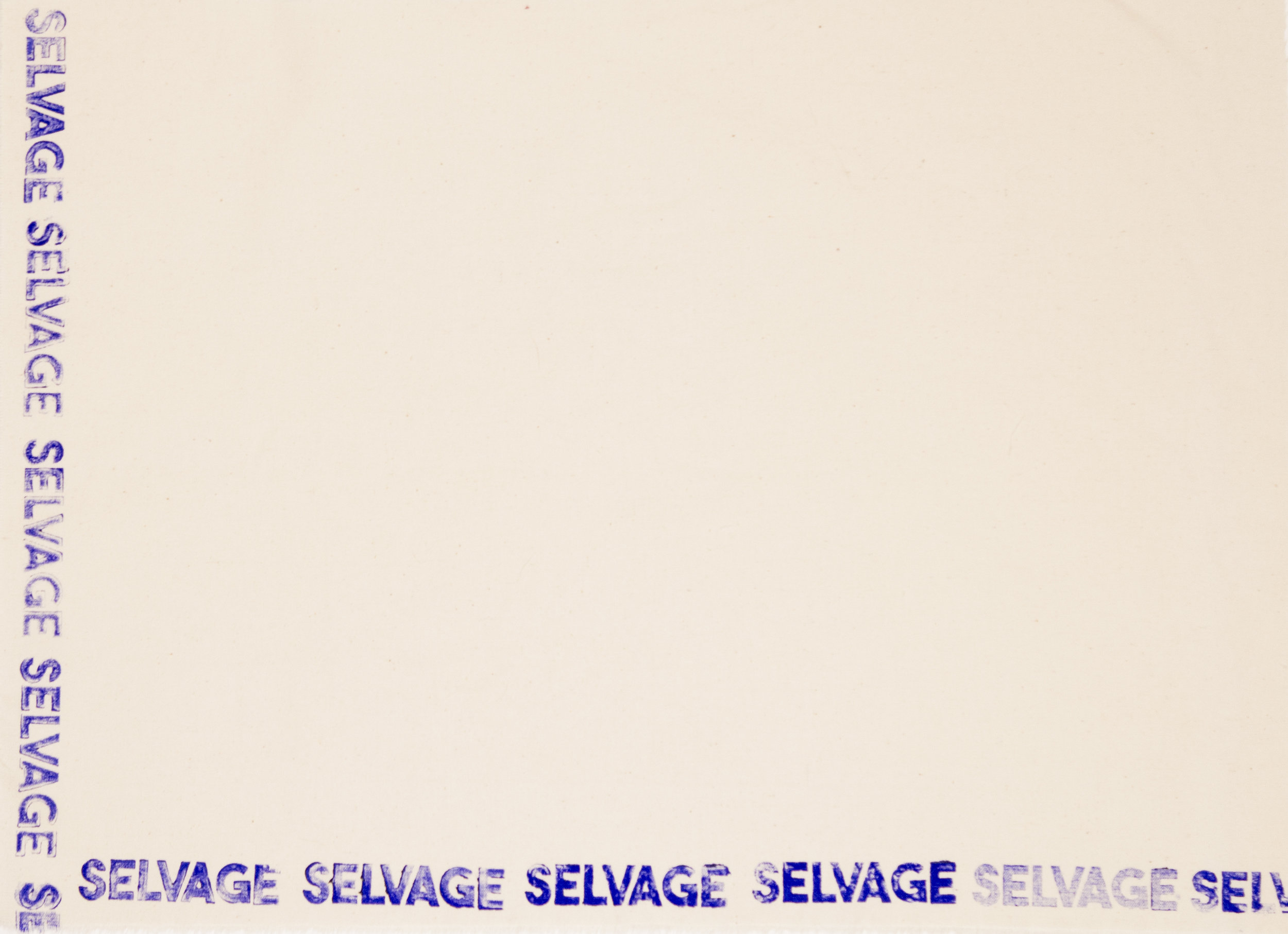 Selvage copy.jpg