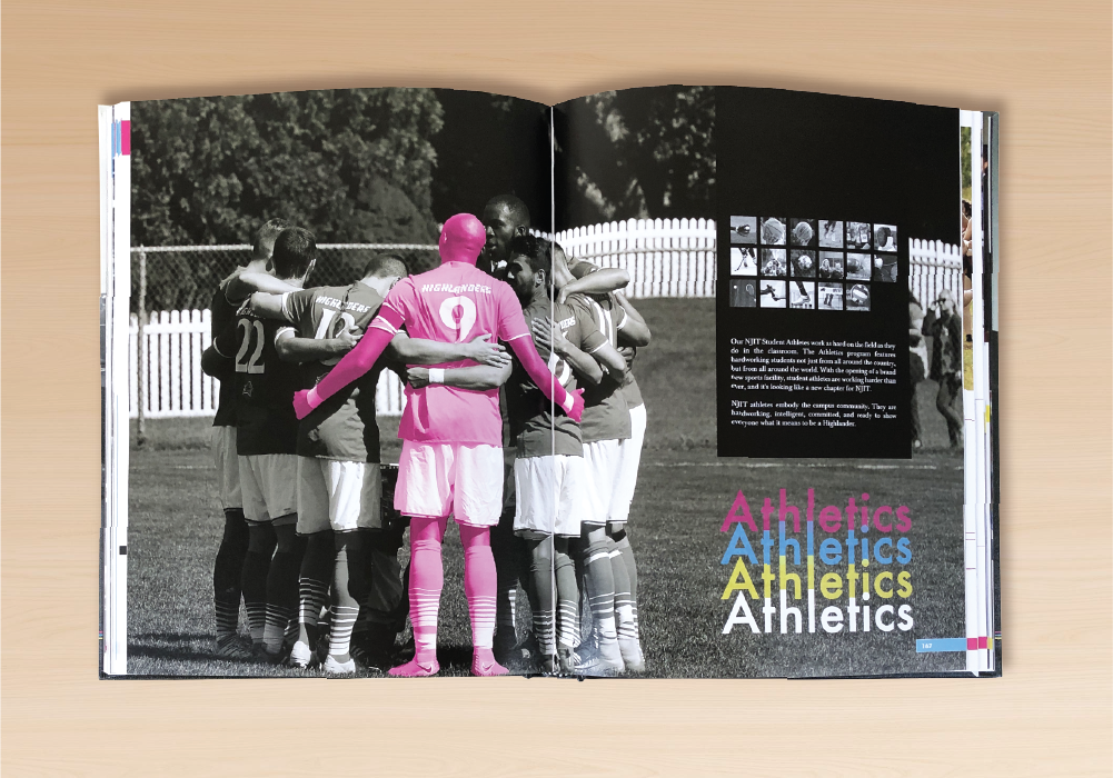 cover_book_athletics-02.png