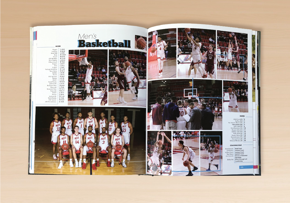 cover_book_basketball-03.png