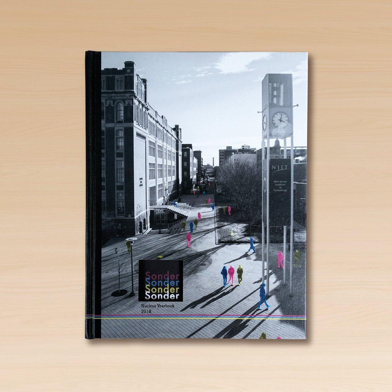 Work_book-01.jpg