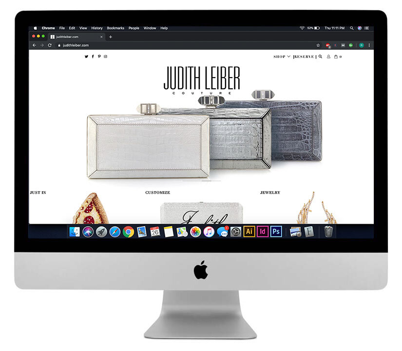 JLbanner2.jpg