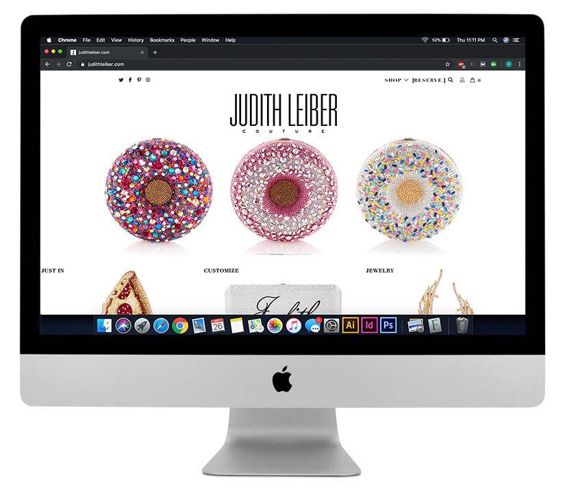JLbanner3.jpg