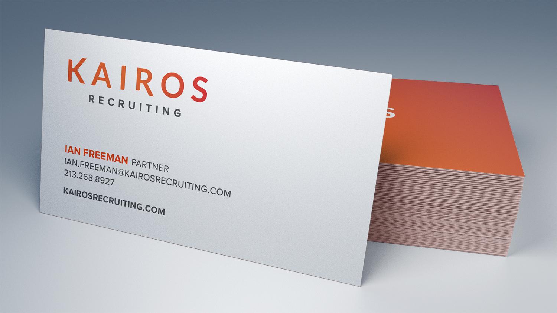 Kairos_Card_Stack.jpg