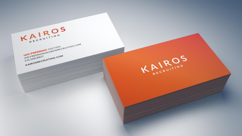 Kairos_Front_Back_Cards.jpg