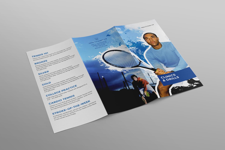 KCRC_Brochure_5.jpg