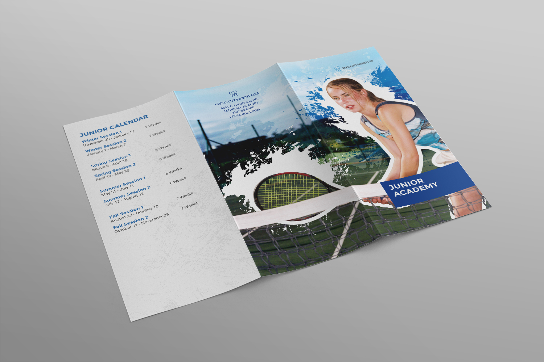 KCRC_Brochure_7.jpg