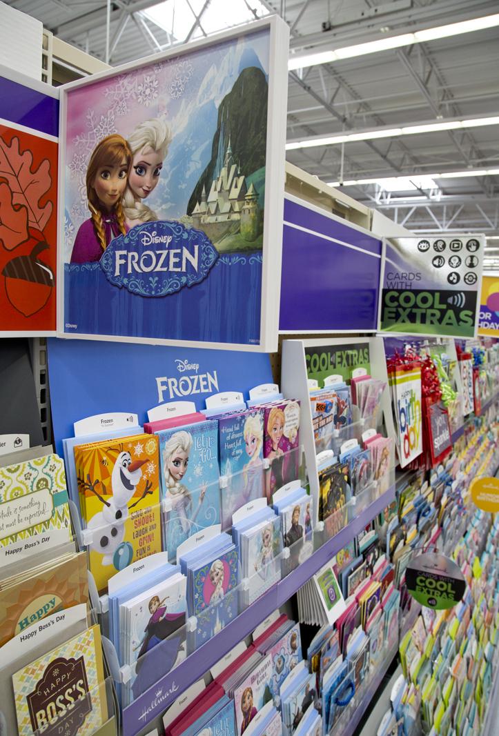 14_WMT_Brand_Exp_Shawnee_32_Frozen.jpg
