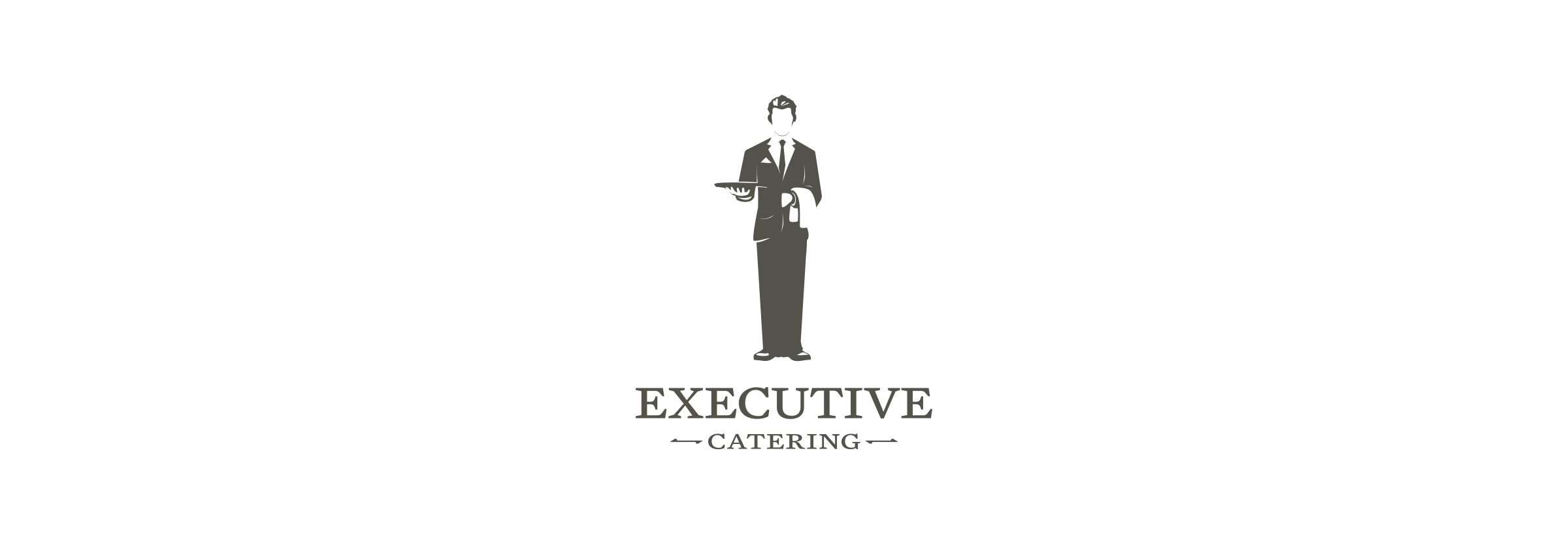 ExecutiveCateringLogoSized.jpg