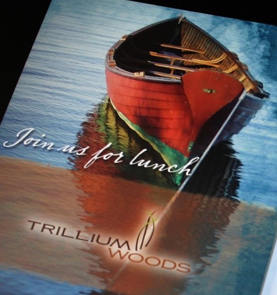 TrilliumWoodsInviteFront.jpg