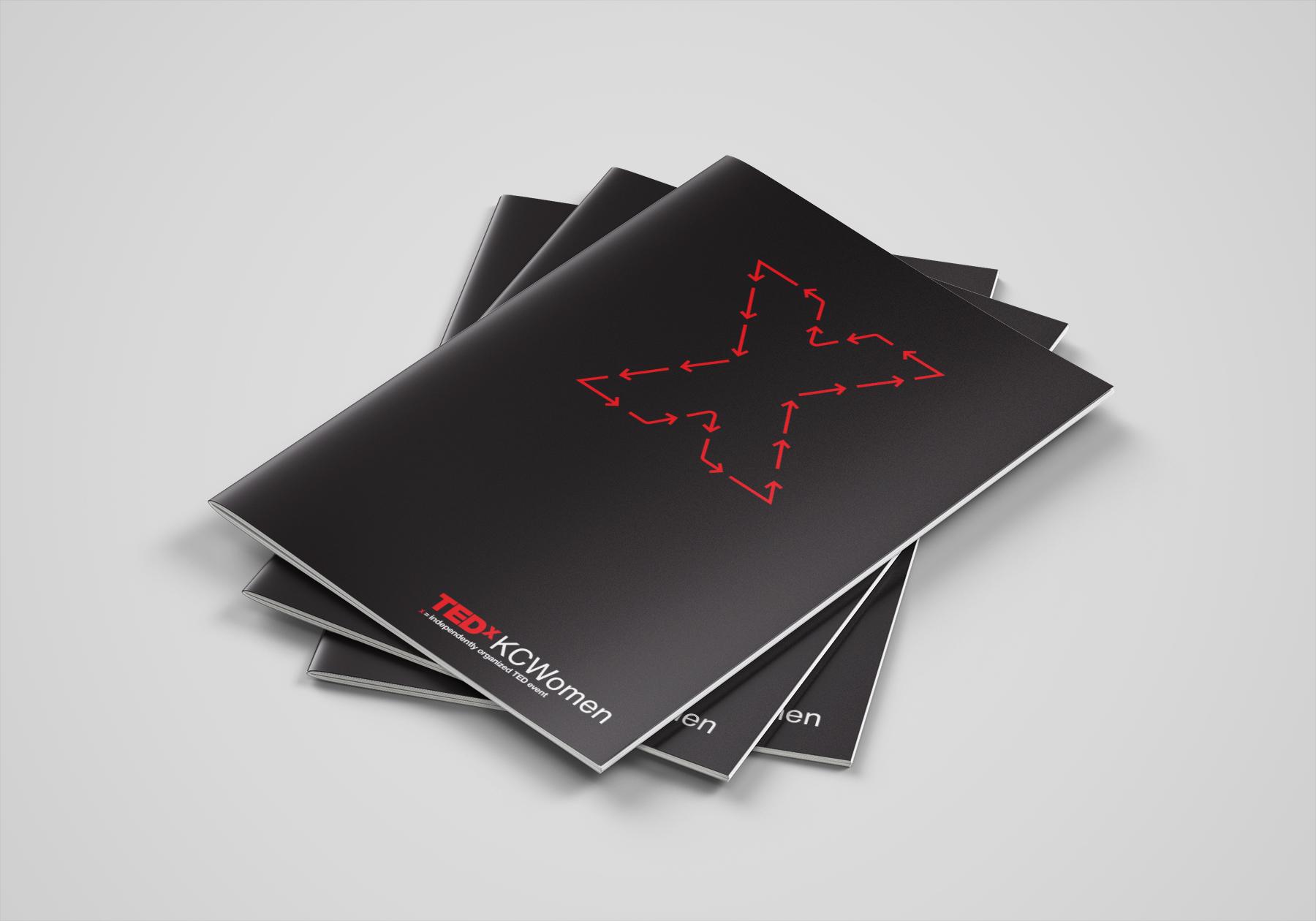 TedX_Covers.jpg