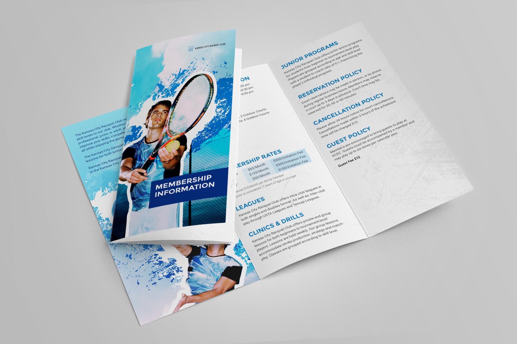 KCRC_Brochure_9.jpg