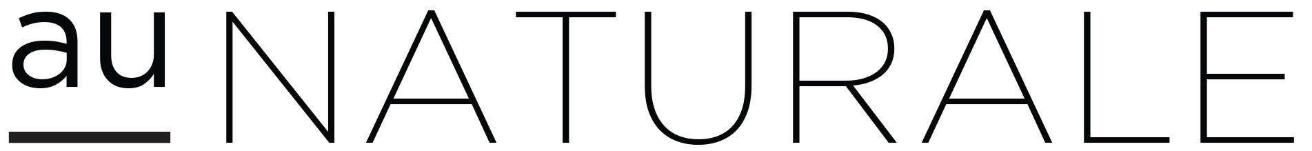 au-natural-logo.jpg