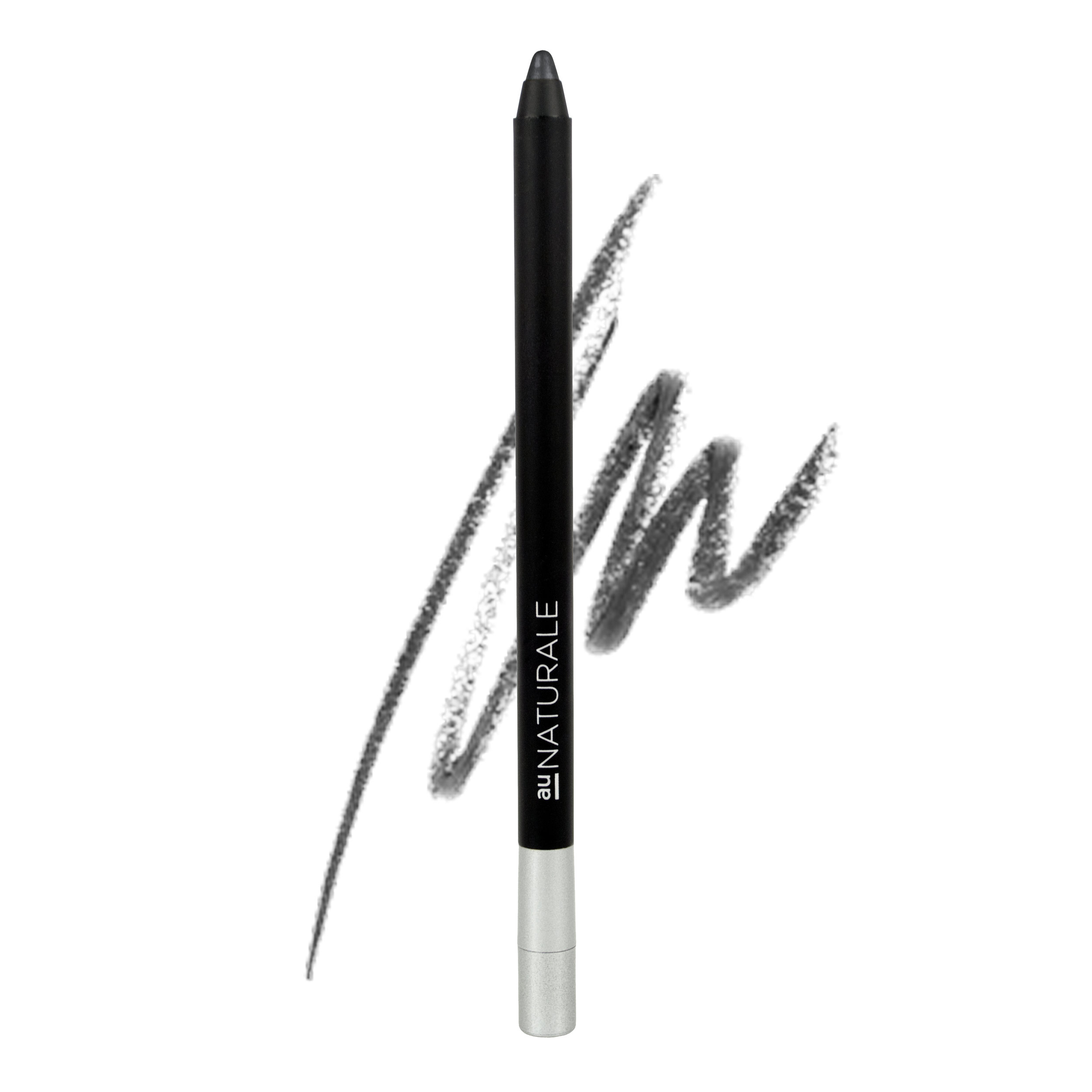 Graphite Swipe-On Essential Eye Pencil