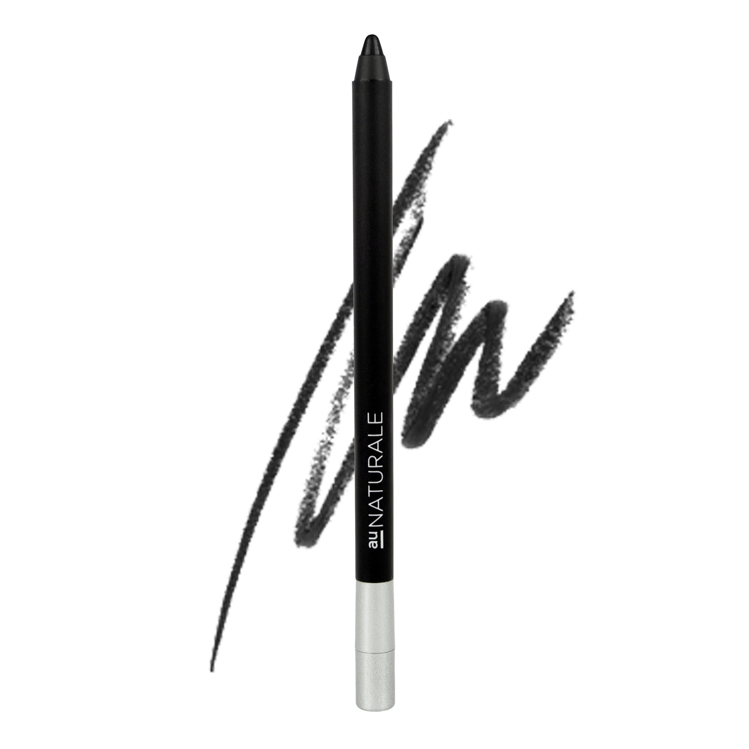 Night Swipe-On Essential Eye Pencil
