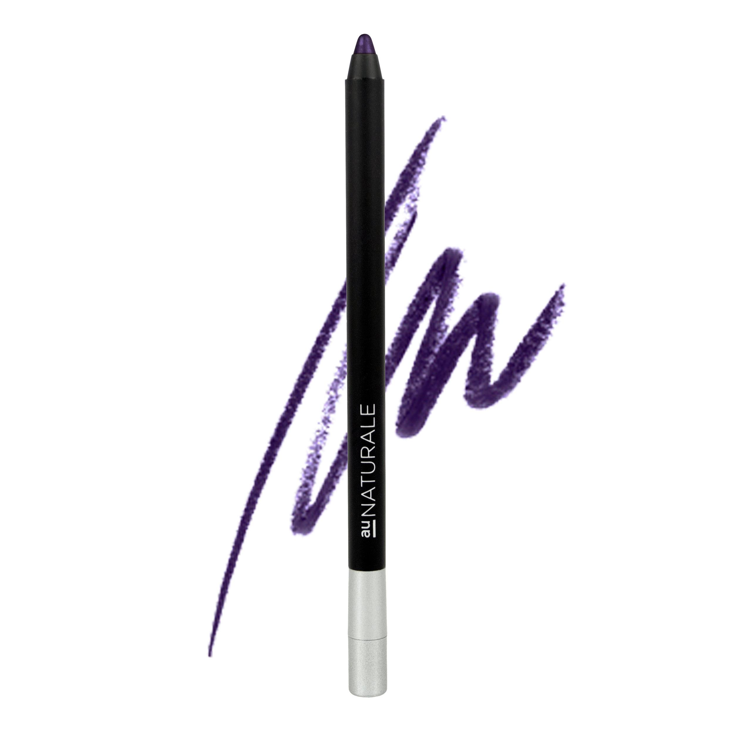 Amethyst Swipe-On Essential Eye Pencil