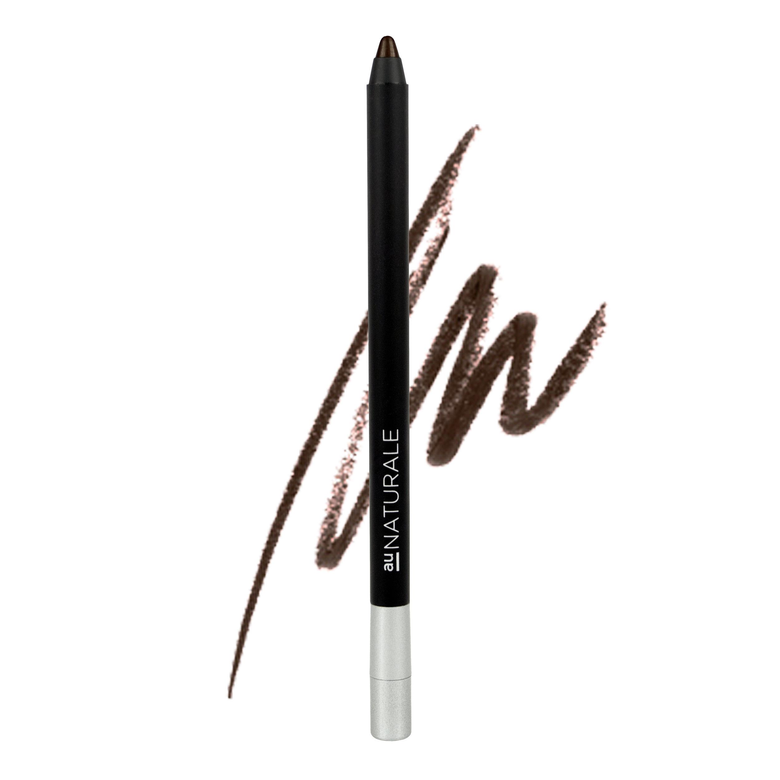 Coco Swipe-On Essential Eye Pencil