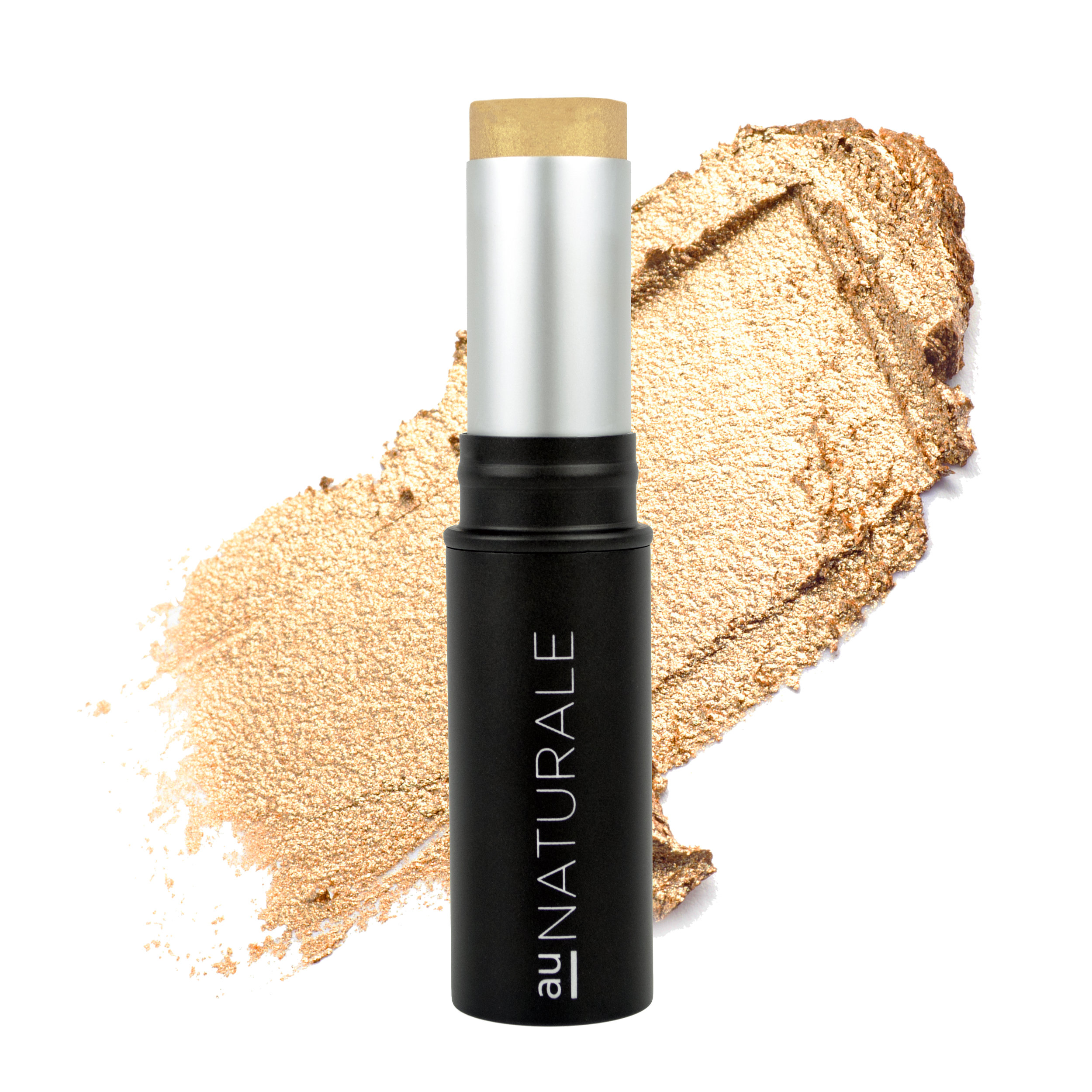 The OG All-Glowing Creme Highlighter
