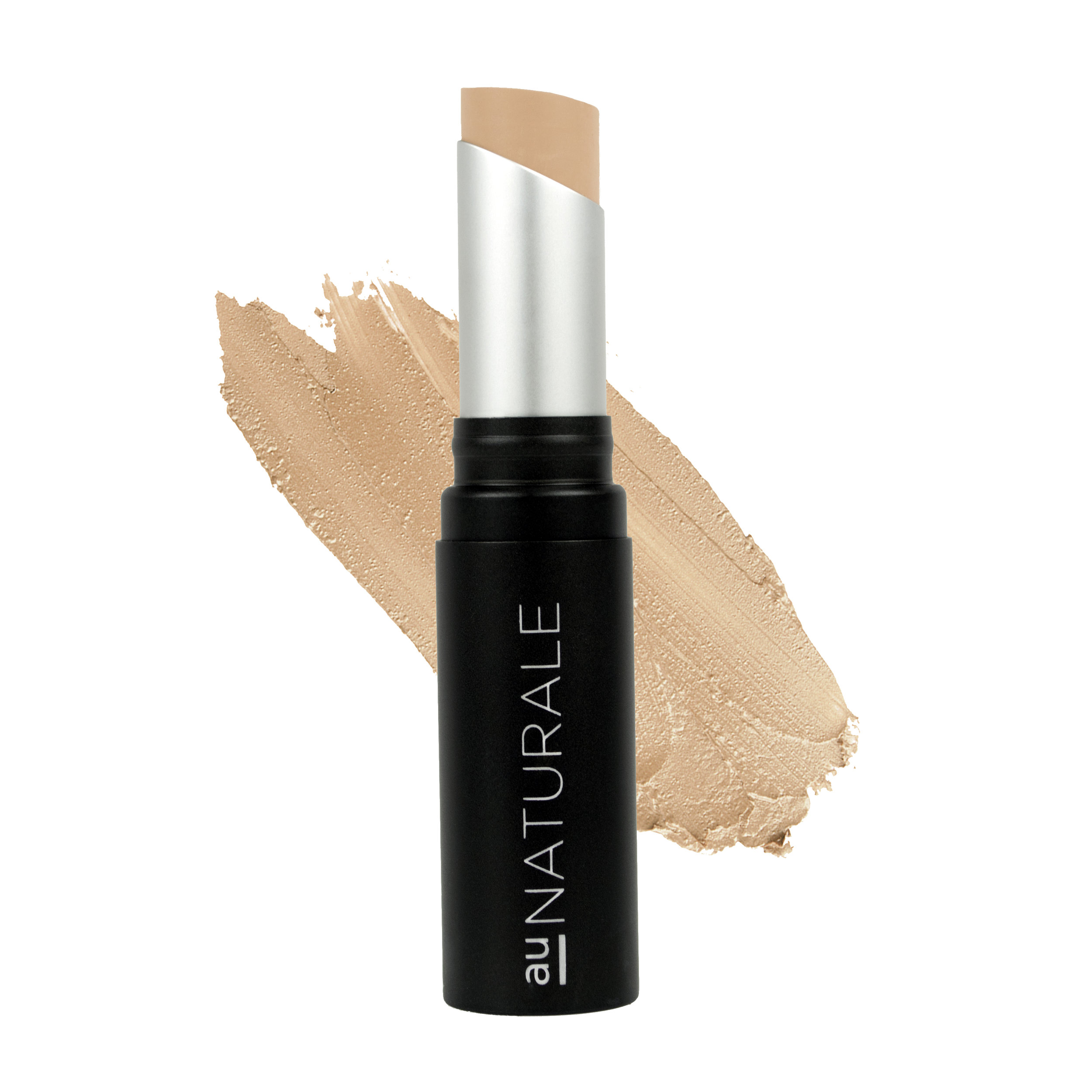 Buff Completely Covered Creme Concealer