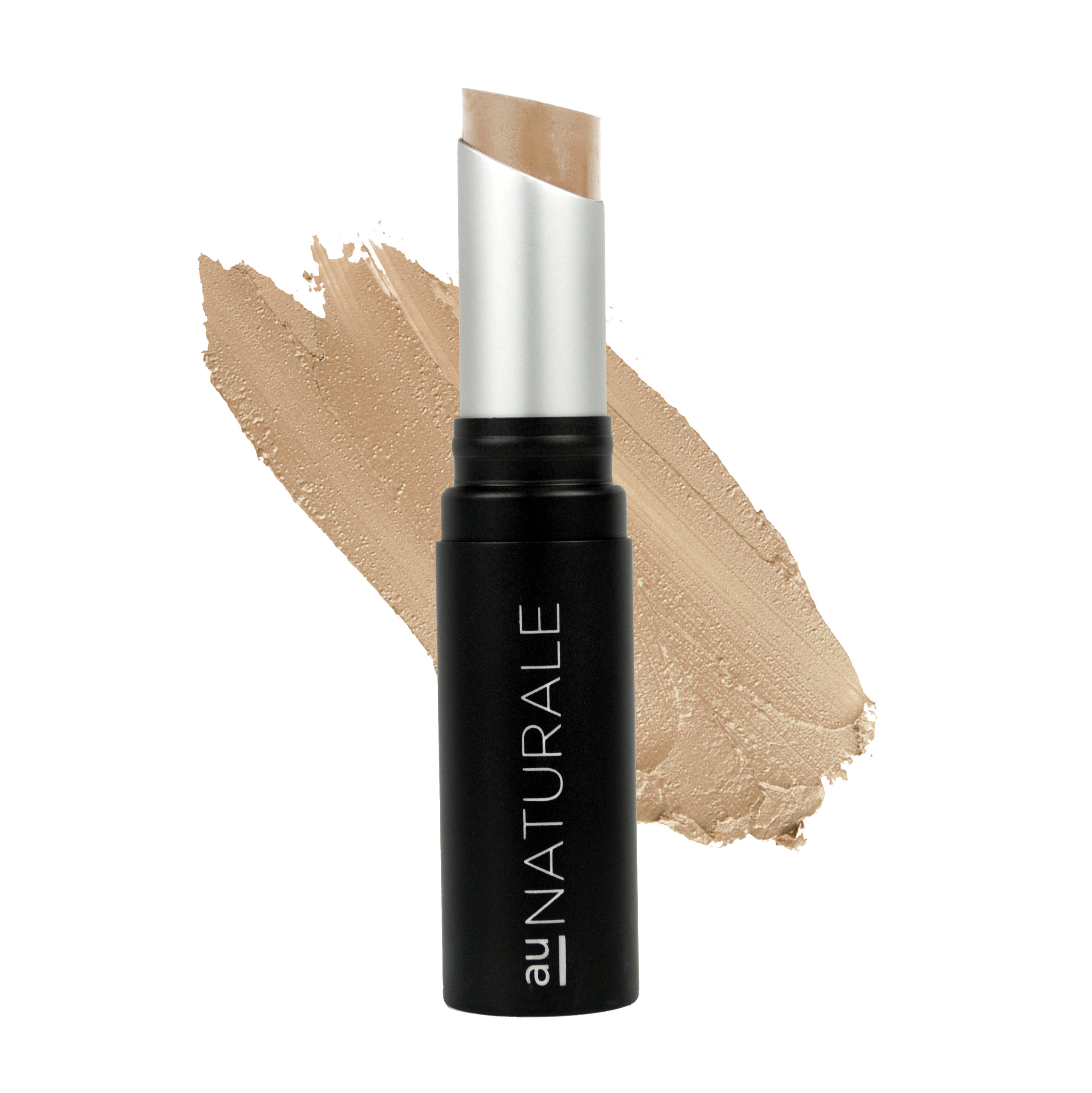 Tulum Completely Covered Creme Concealer