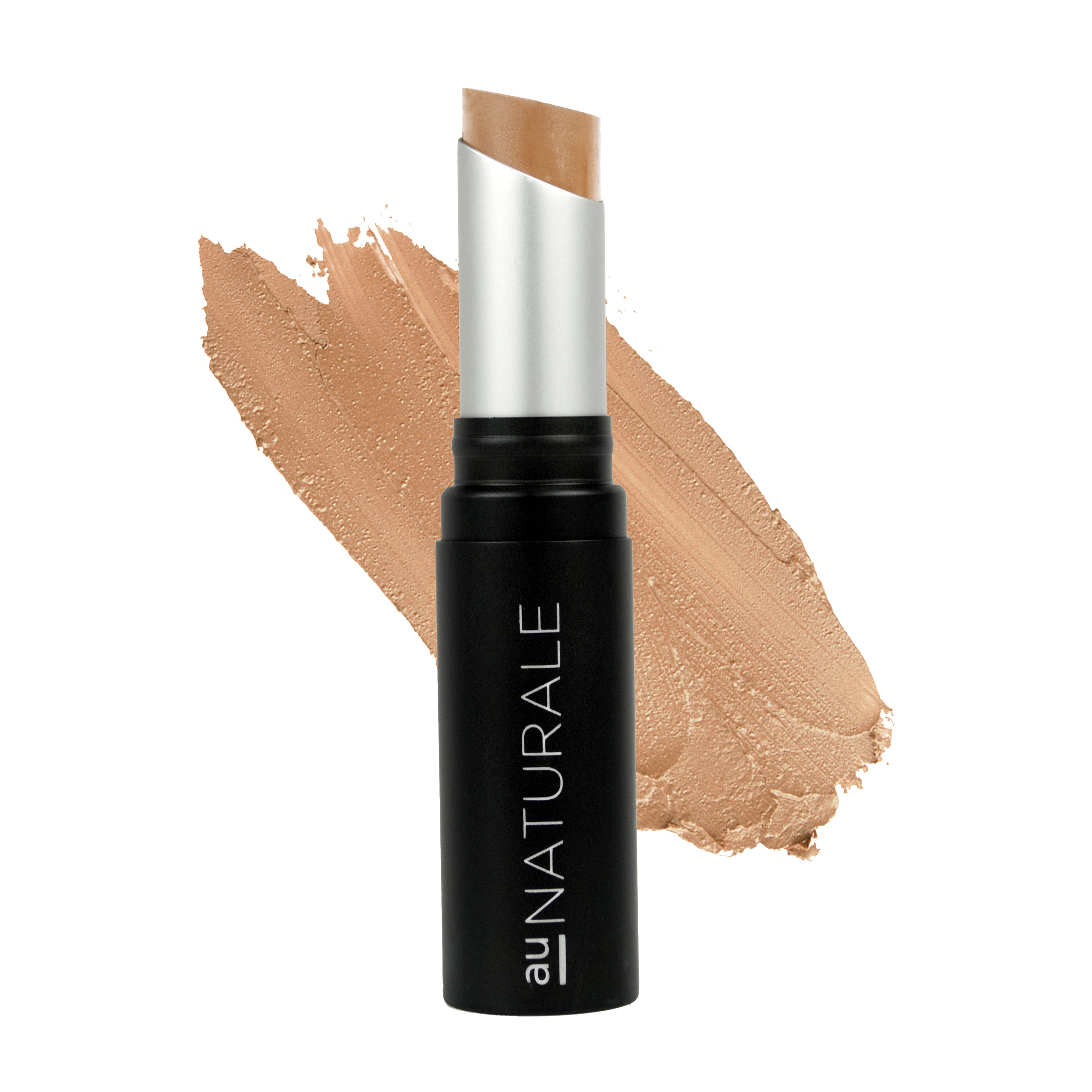 Malaga Completely Covered Creme Concealer