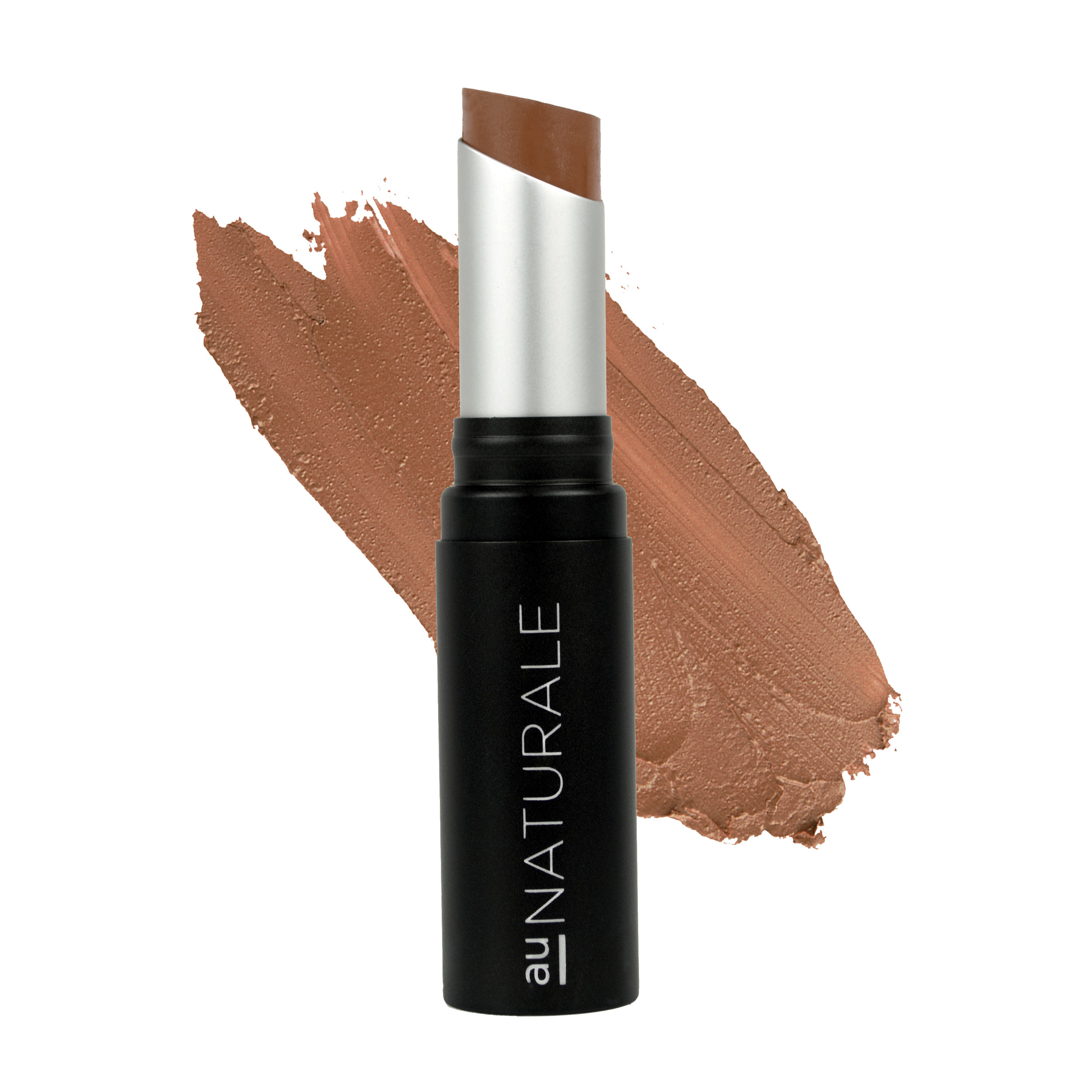 Tawny Completely Covered Creme Concealer