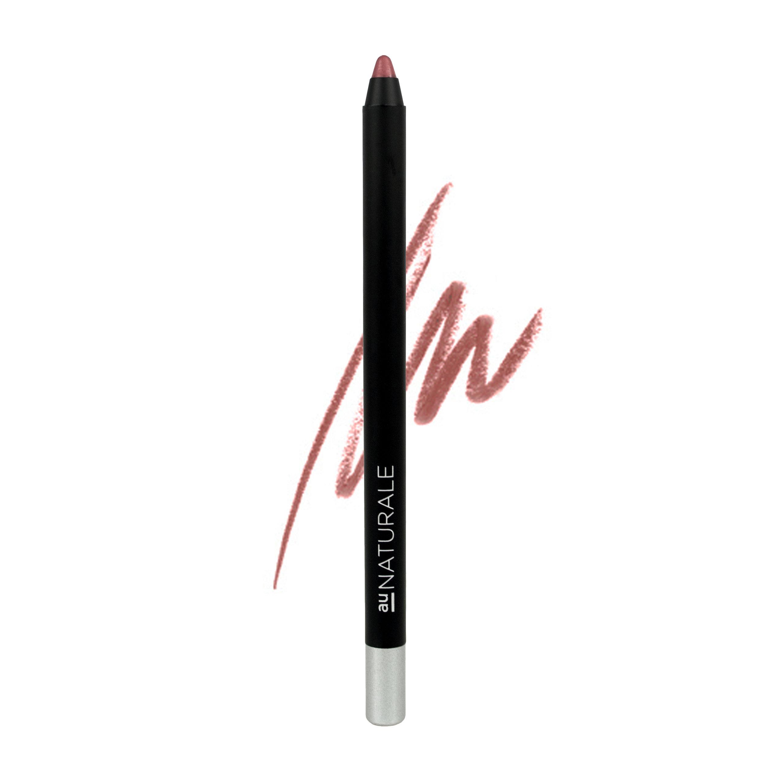Slipper Perfect Match Lip Pencil