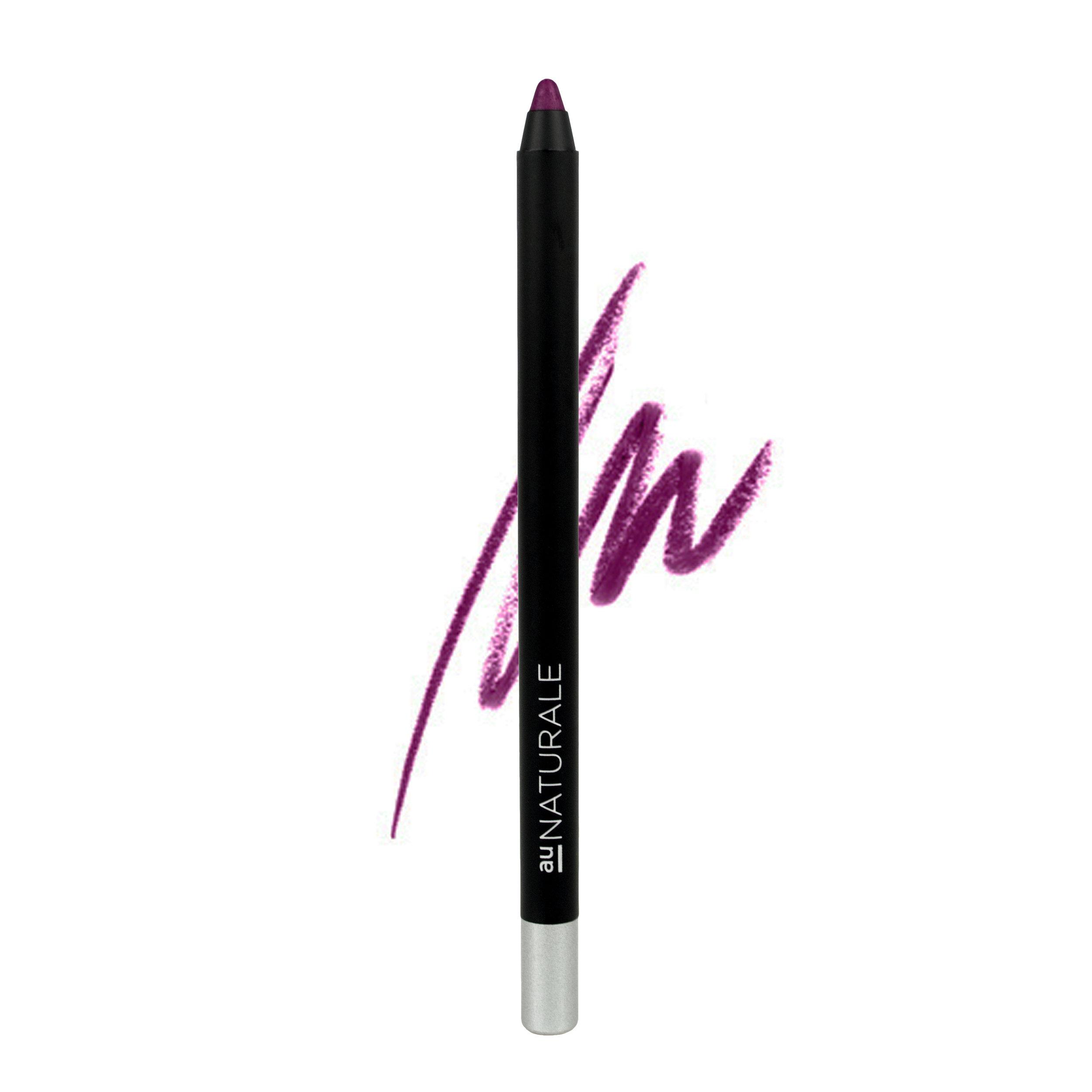 Bramble Perfect Match Lip Pencil