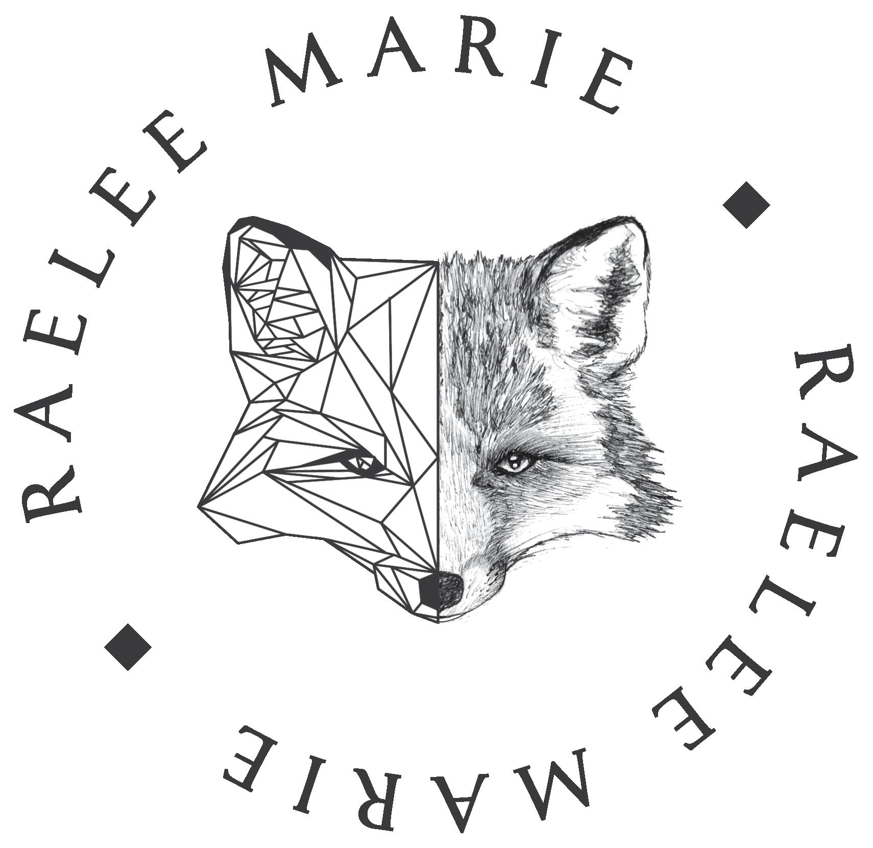Raelee Marie_Circle Submark_Gray.png