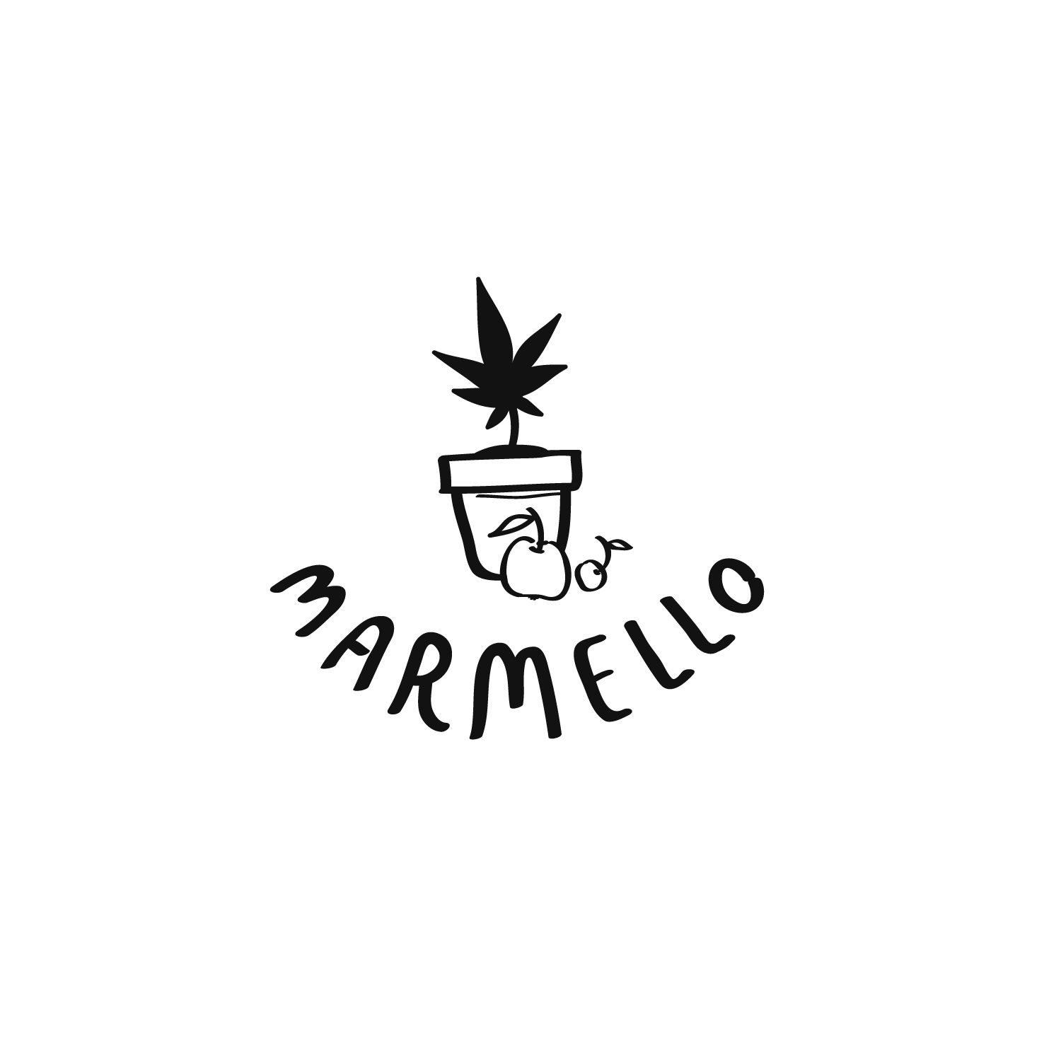logo_marmello_with fruts.jpg