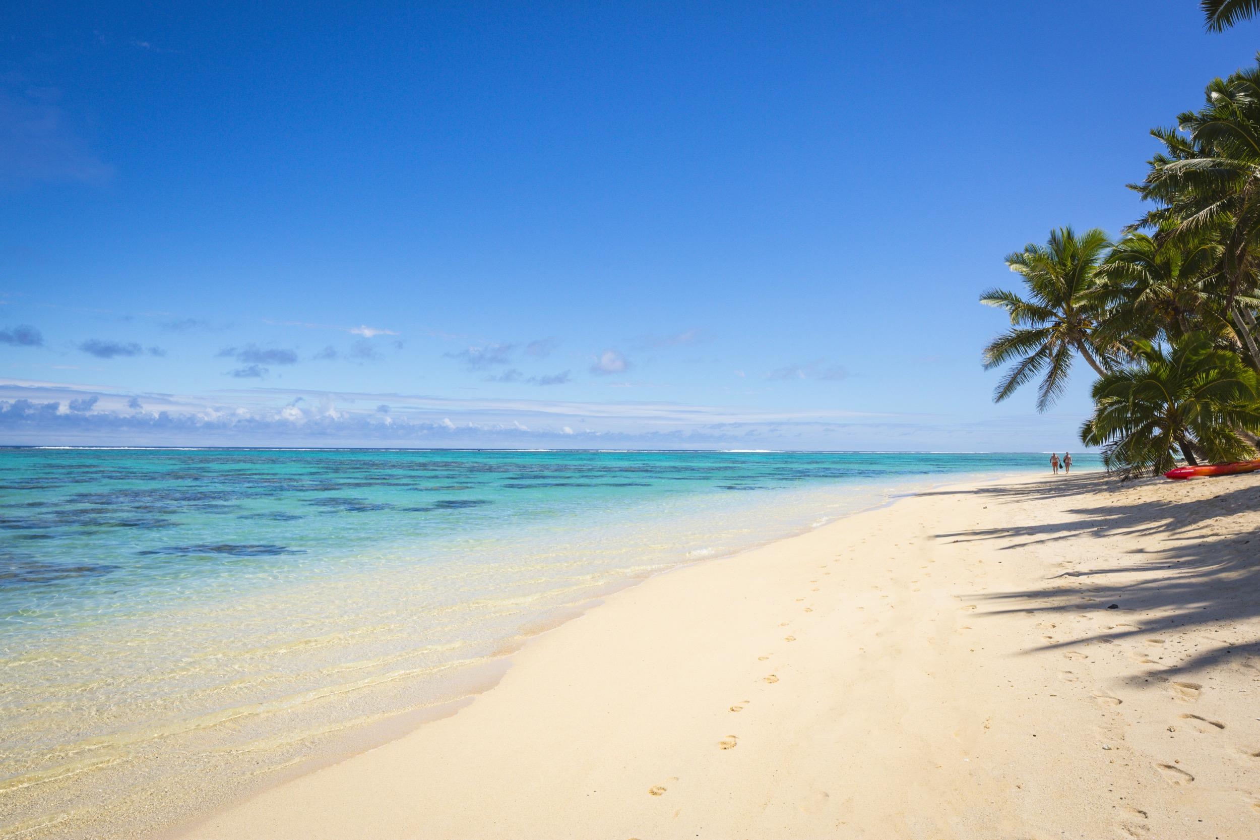 beach looking towards during daytime 2.jpg