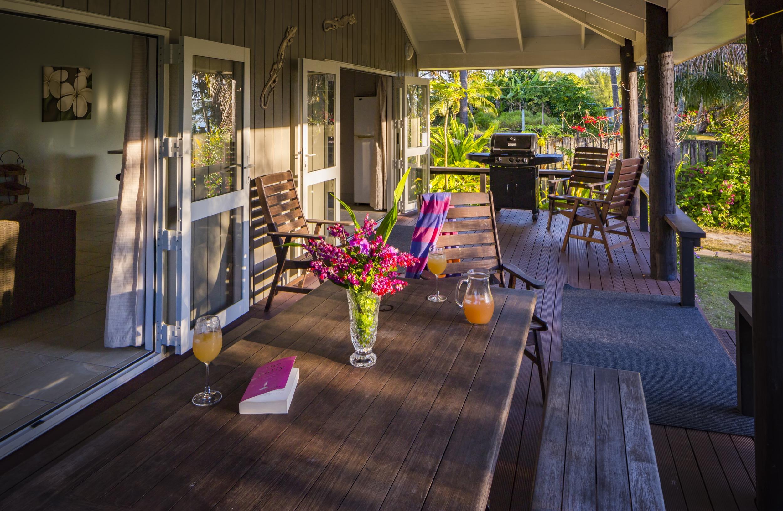deck towards BBQ.jpg